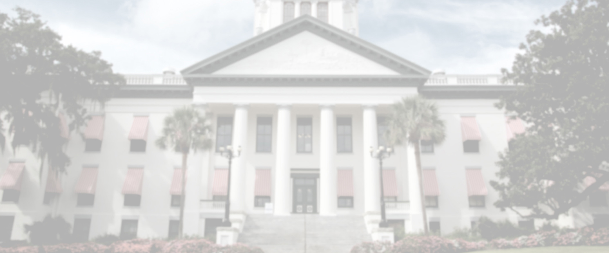 Tallahassee Personal Injury Law Firm