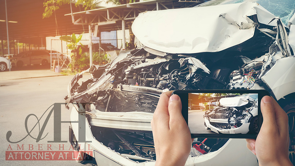 Florida Car Accidents and Your Rights